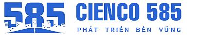 Công ty Cổ Phần Xây Dựng Công Trình 585 | Cienco 585