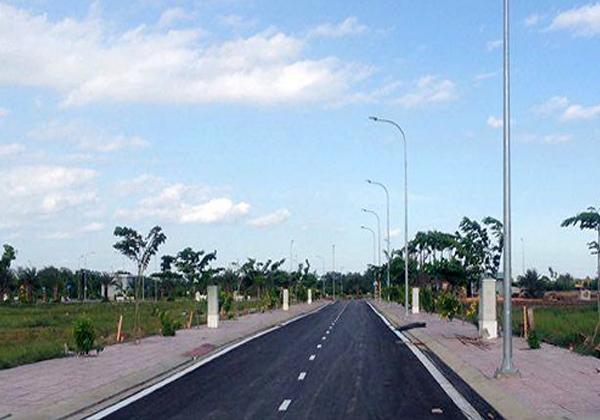 a-tb-khu-dong-la-tam-diem-t-4545-1516198077
