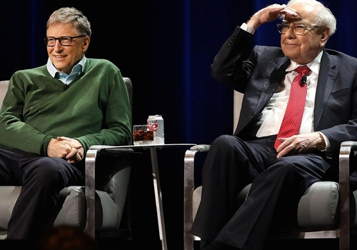 BillGates-WarrenBuffett-585