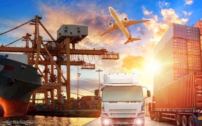 doanh-nghiep-eu-muon-dau-tu-trung-tam-logistics
